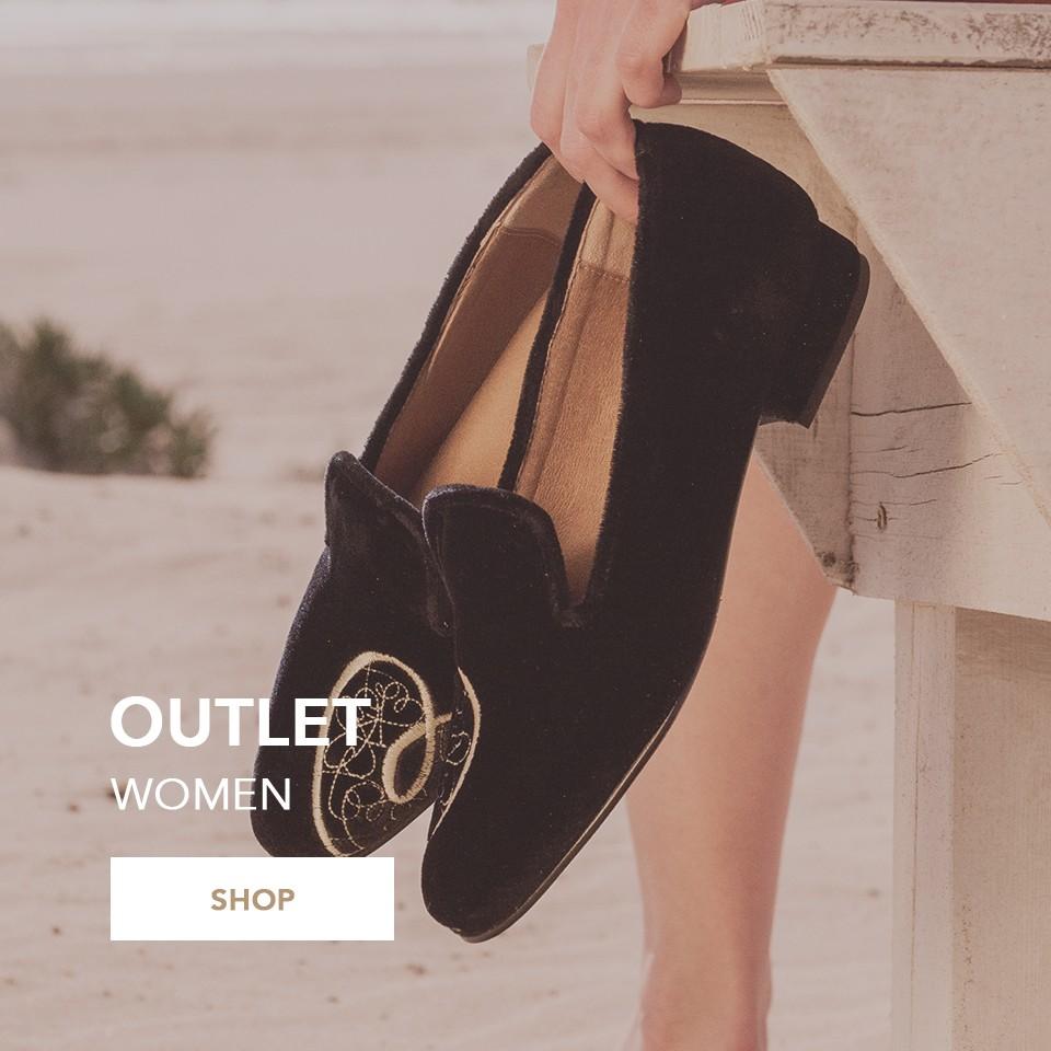 vegan shoes outlet women