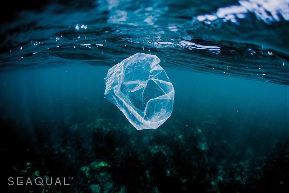 vegane Schuhe materialen recyceltes PET