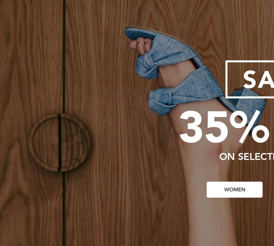 Vegan Shoes - Women Sale