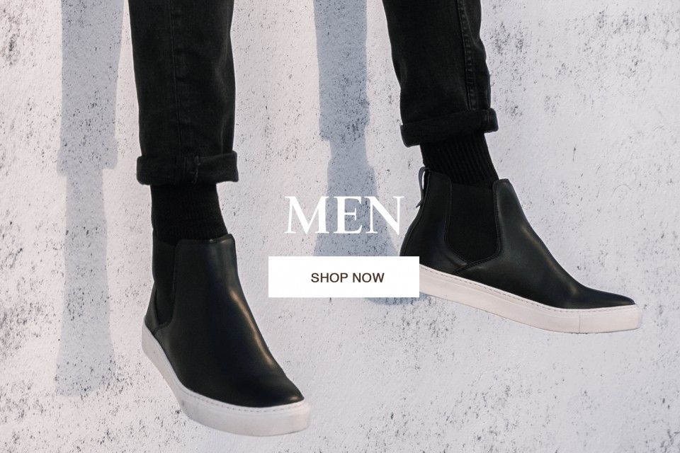 Nae Vegan Shoes | Vegan Shoes & Accessories for Women and Men