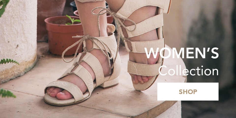 vegan shoes mens online shopping
