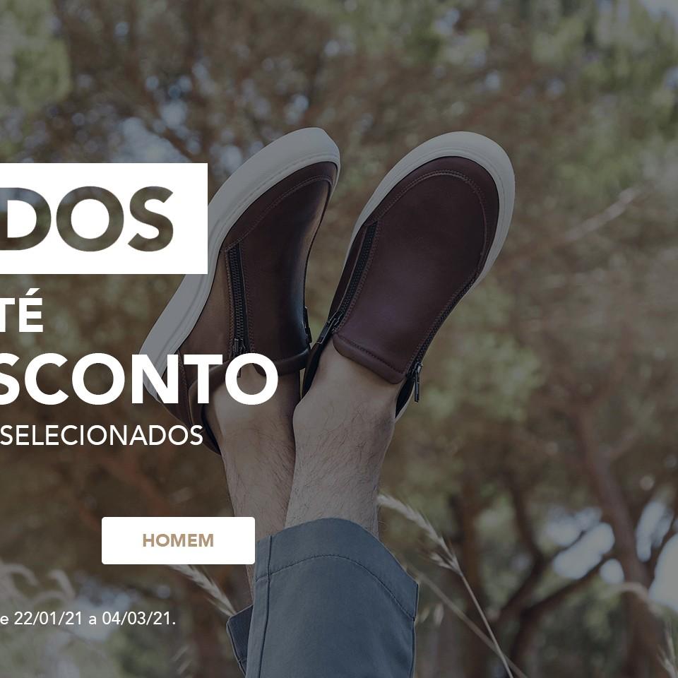 Nae Vegan Shoes - Saldos homem