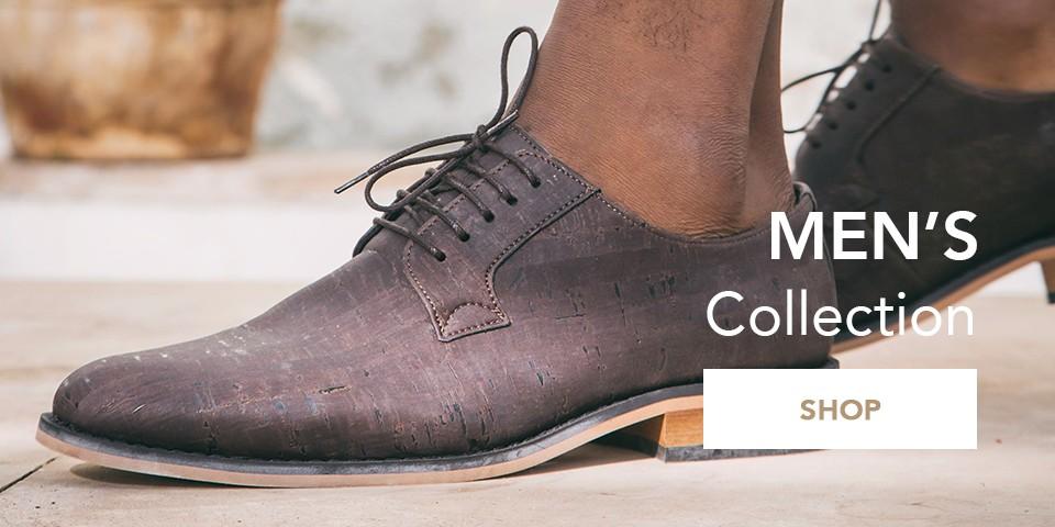 vegan shoes womens online shopping