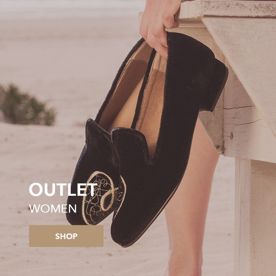 outlet women vegane schuhe_1
