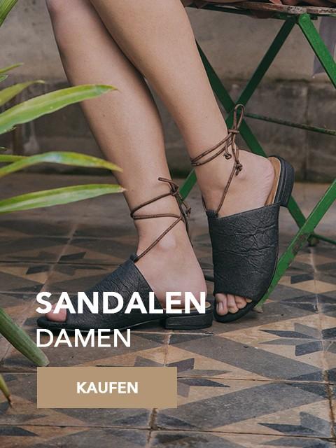 vegane Schuhe sandalen damen_1