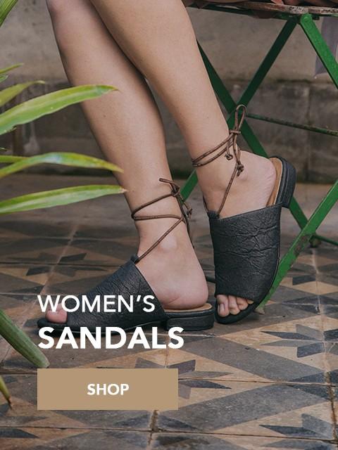 vegan shoes women sandals_1