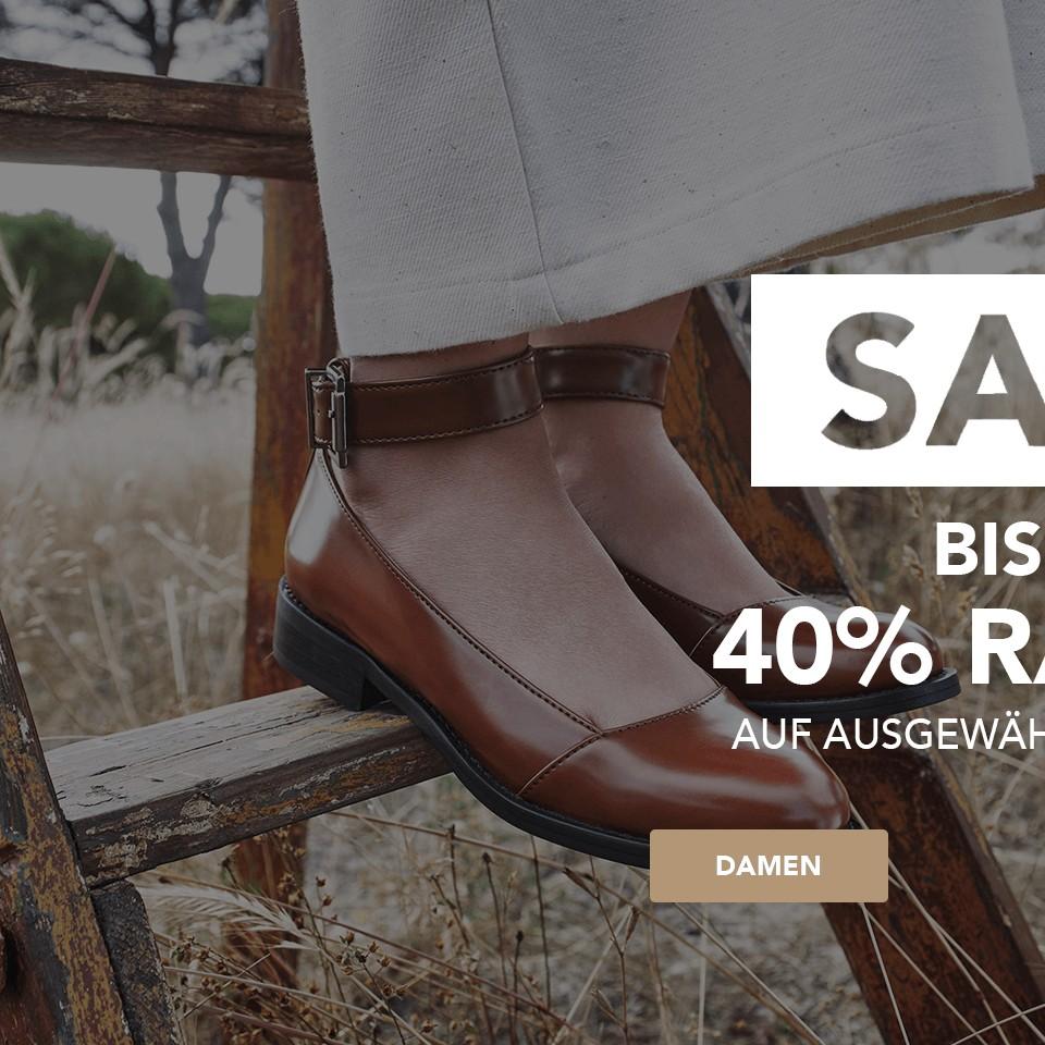 Nae Vegan Shoes - Sale Damen_1