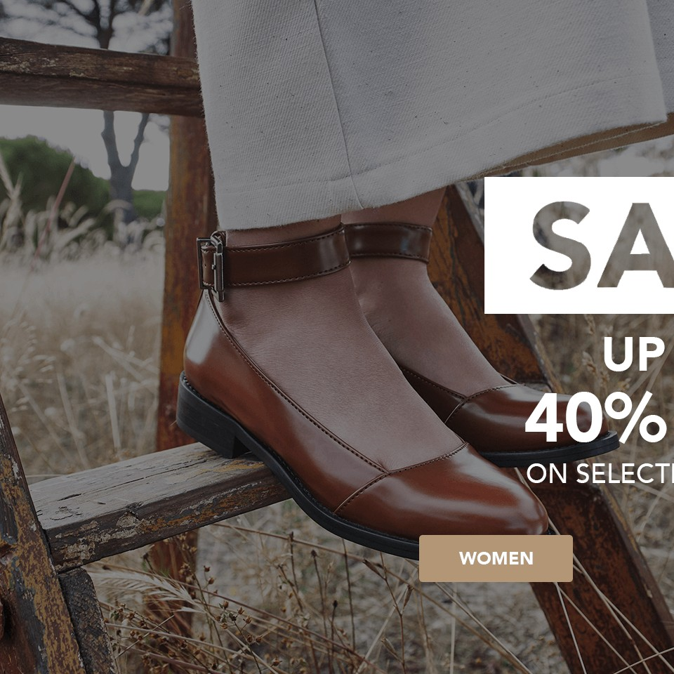 Nae Vegan Shoes - Sale women_1
