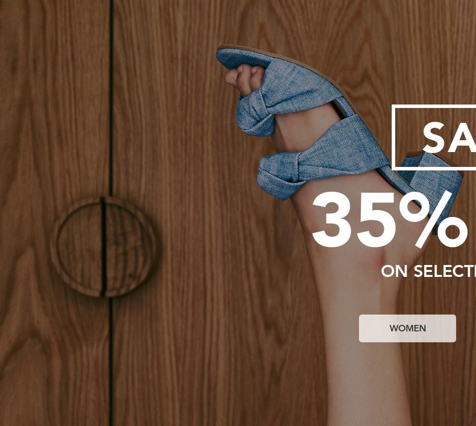 Vegan Shoes - Women Sale_1