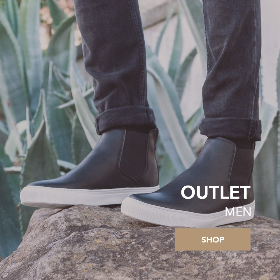outlet men vegane schuhe_1
