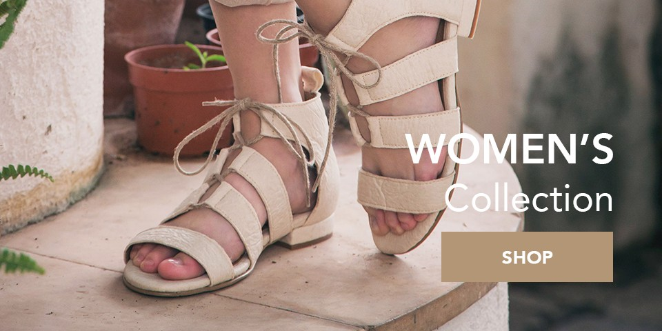 vegan shoes mens online shopping_1