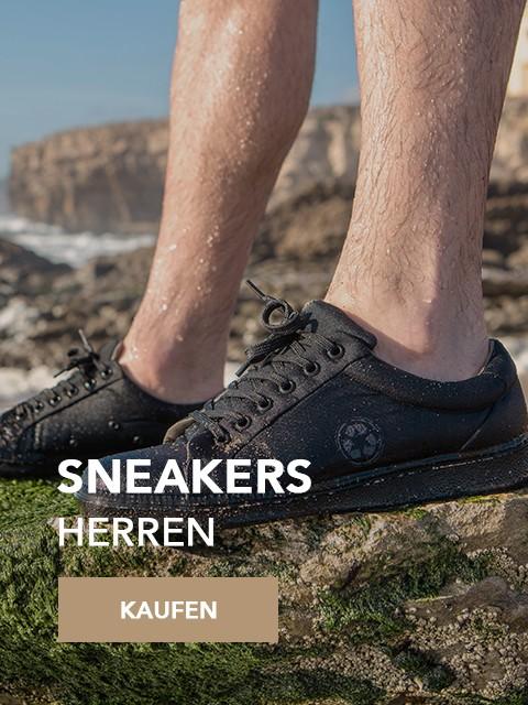 vegane Schuhe sneakers herren_1