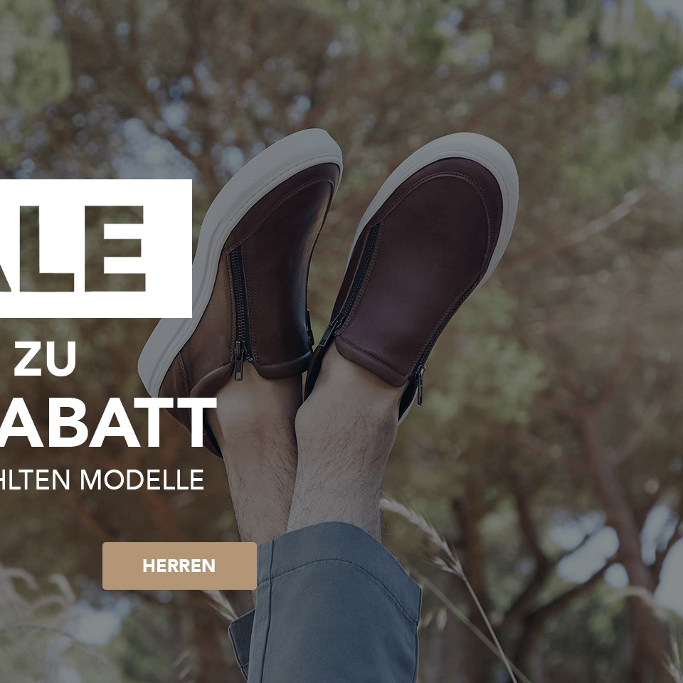 Nae Vegan Shoes - Sale Herren_1