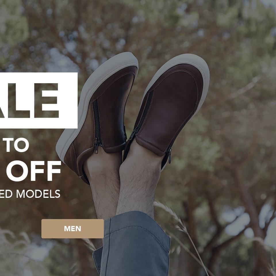 Nae Vegan Shoes - Sale men_1