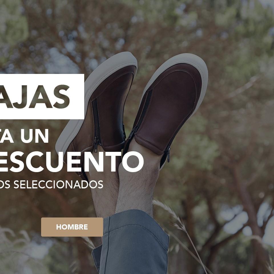 Nae Vegan Shoes - Rebajas hombre_1