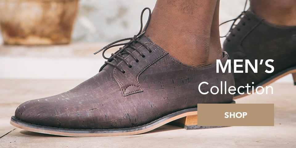 vegan shoes womens online shopping_1