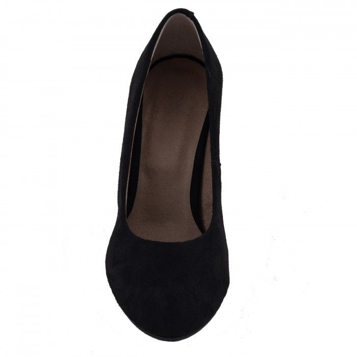 Taina vegan court shoes