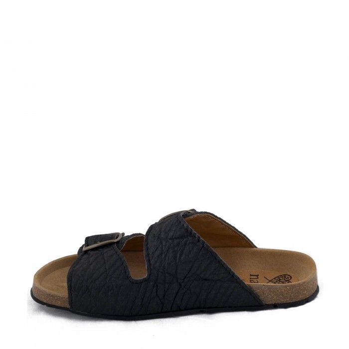 Darco Piñatex Unisex vegan sandal