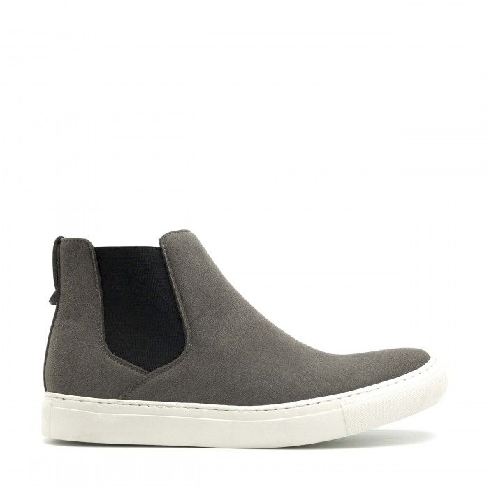 paul grey chelsea sneaker