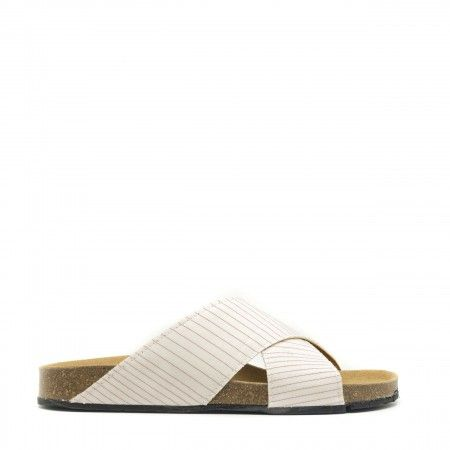 Sandalias Vegan PET Reciclado