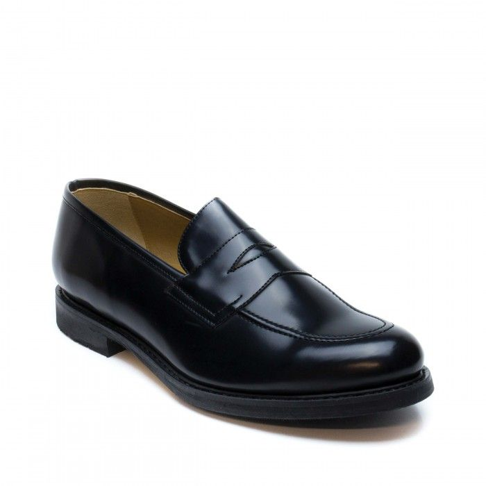 Chaussure végane homme