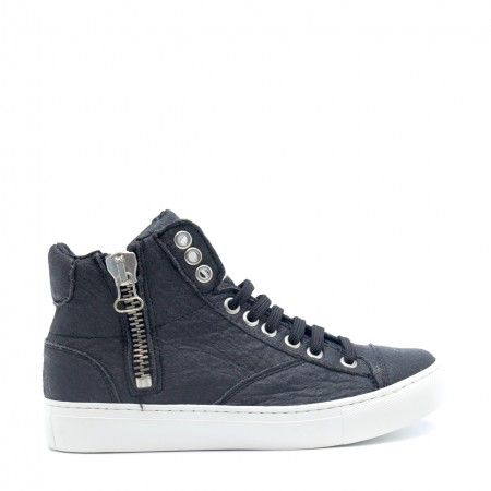Milan Pinatex Vegan Sneakers