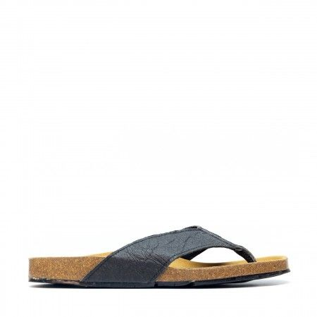 Earth Pinatex Vegan Sandals