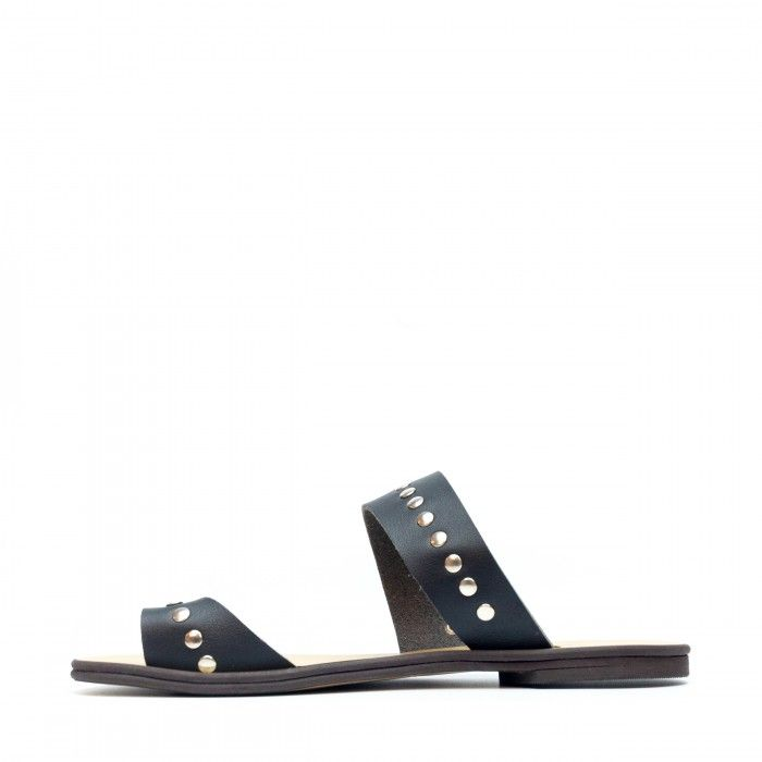 Kyra Vegan Sandals