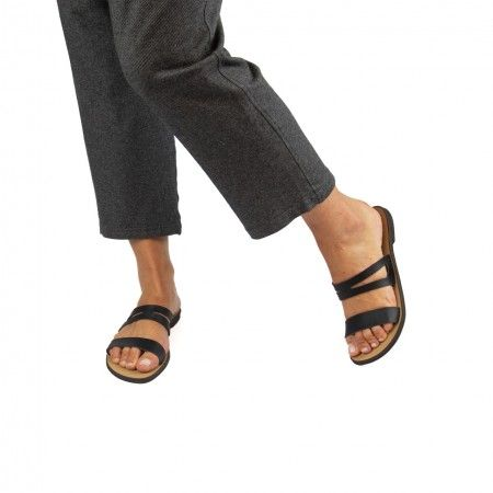 Asty Vegan Sandals