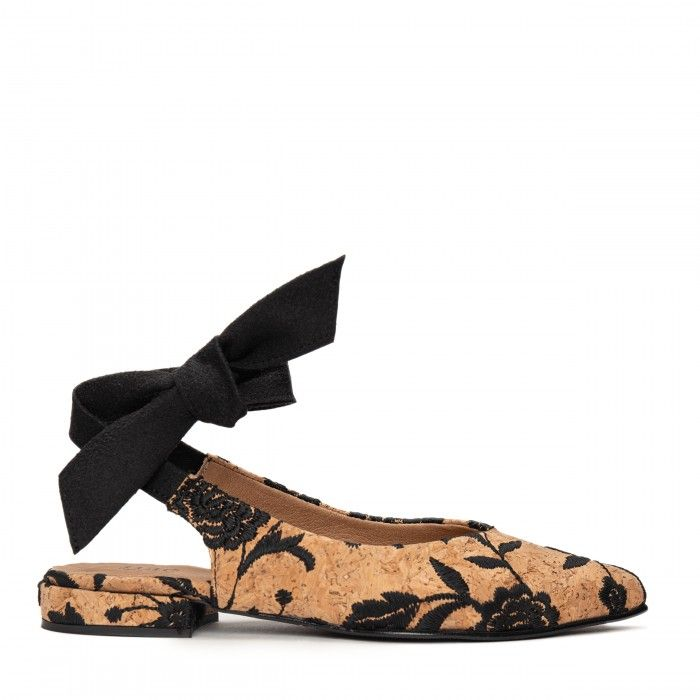 Beth Liège Vegane Chaussures