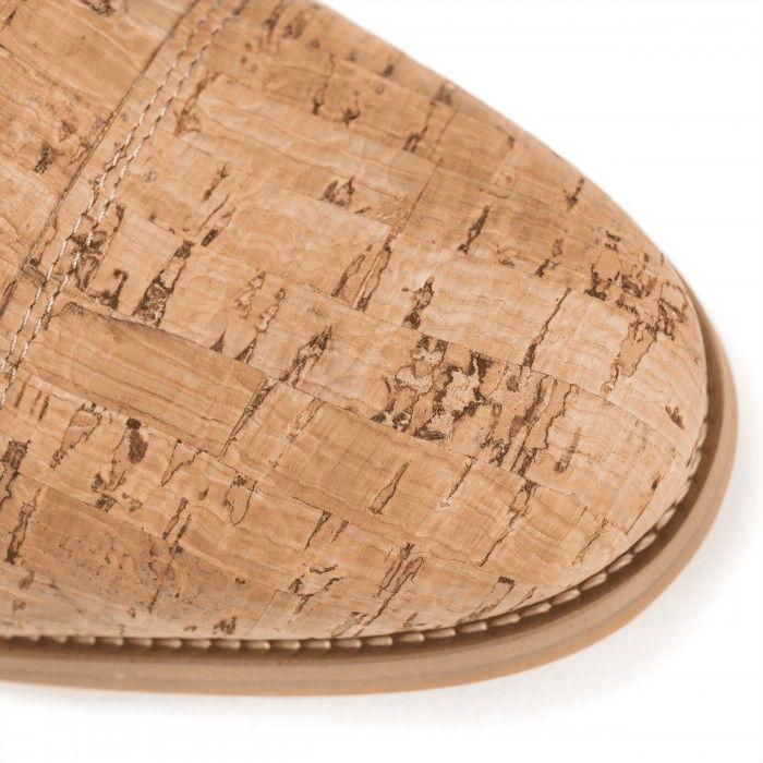 Urban Cork Vegane Schuhe