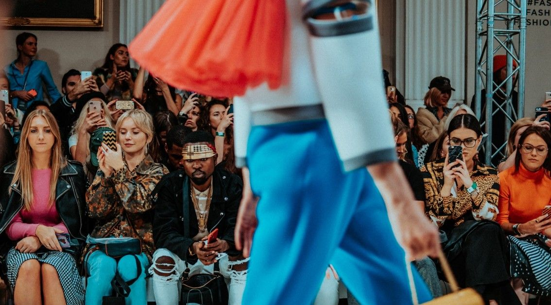 Fashion Revolution week – what changed after 7 years?