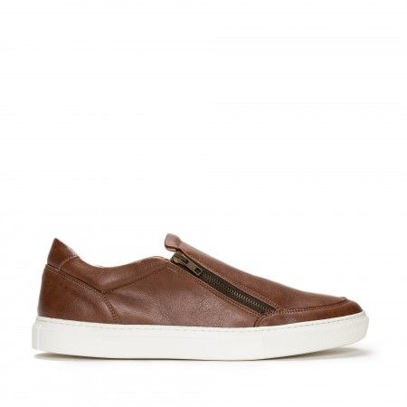EFE Brown, vegane Sneakers