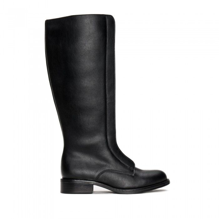 Ruth Vegan Boots