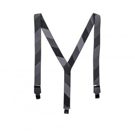 Martin elastic vegan braces/suspenders