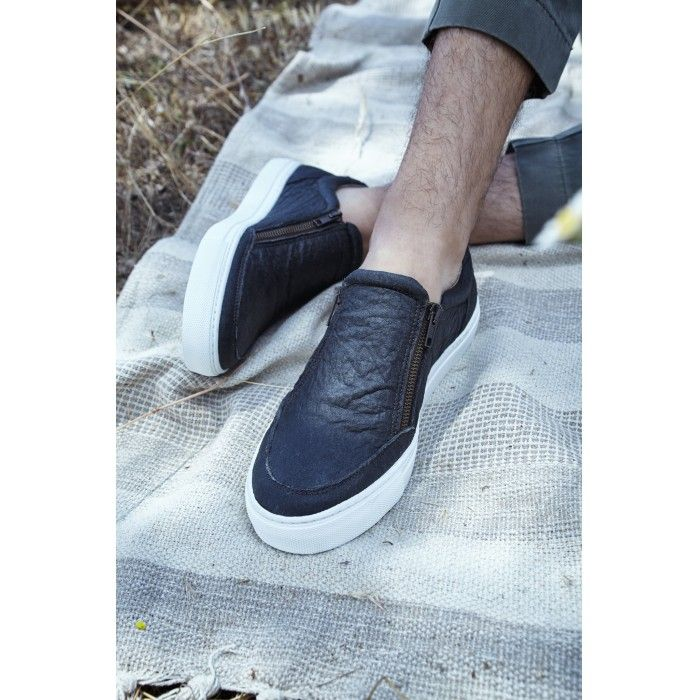 Efe Pinatex Vegan Shoes