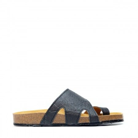 Daros Pinatex Vegan Sandals