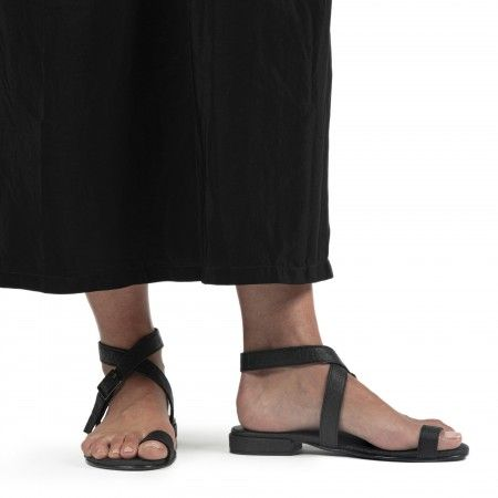 Kio Pinatex Vegan Sandals