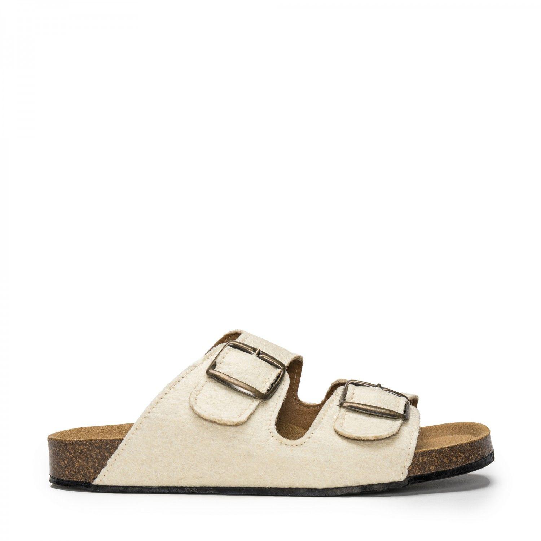 2.   Nae Vegan Shoes