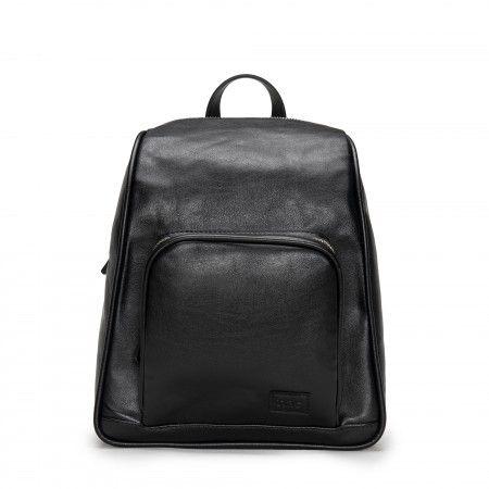 Leia sac noir