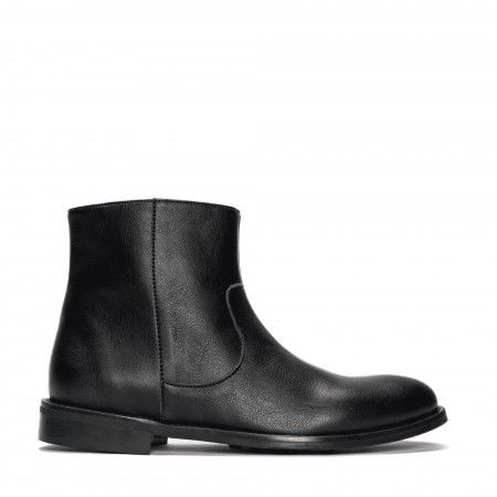 Lester vegane Boots