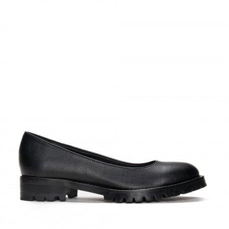 Lili Micro Zapatos veganos