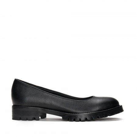 Lili Micro - vegane Schuhe