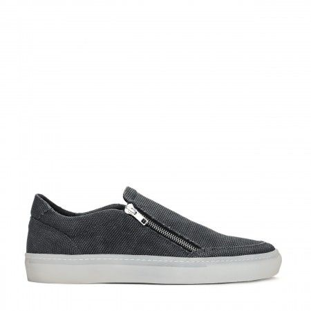 Zapatillas veganas EFE Organic Cotton