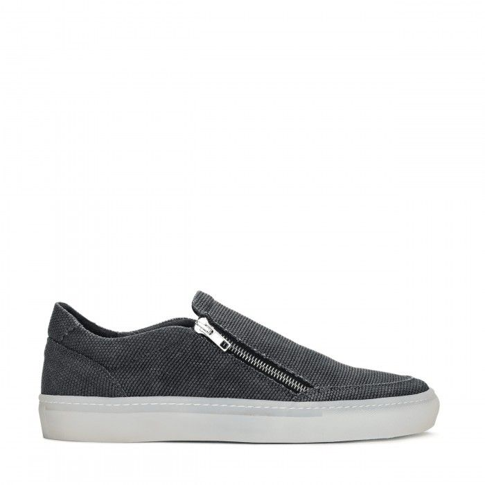EFE Organic Cotton Vegan Sneakers