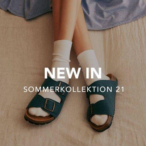 Vegane Schuhe - Unisex Spring Summer Kollektion