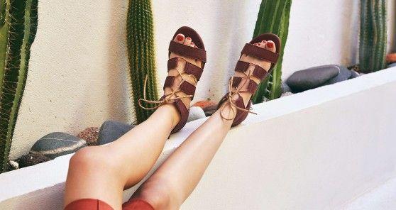 Top Tipps für den Online- Kauf neuer Schuhe