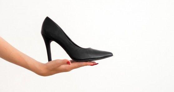 O impacto ambiental da indústria do calçado