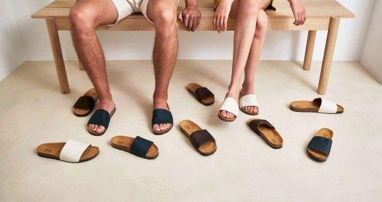 5 pares de sapatos vegan para usar este verão