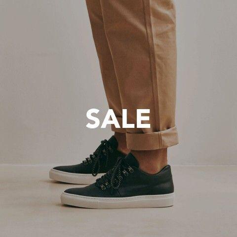 Men's Sale - Spring/Summer 21